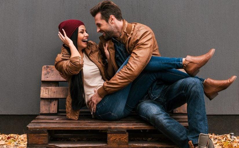 Giv kæresten det rette modetøj i gave