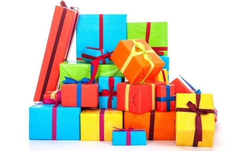 6ef5b17c936 Find gode idéer til gave til kæresten - Find tips til kærestegaven her
