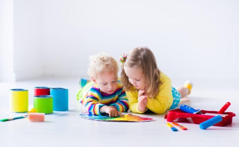 3 skønne gaveidéer til par med børn