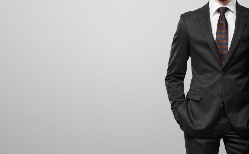Nyt jakkesæt til kæresten? [5 gode råd]